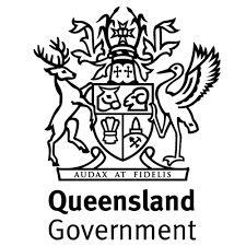 qldgovernment
